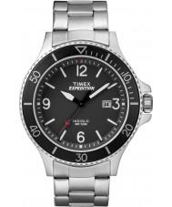 Timex TW4B10900 Orologio da spedizioni uomo