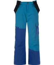Dare2b DKW302-2SQ028 I bambini partecipano pantaloni da sci
