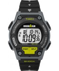 Timex TW5M13800 Orologio uomo Ironman