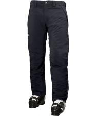 Helly Hansen Pantaloni di velocità uomo