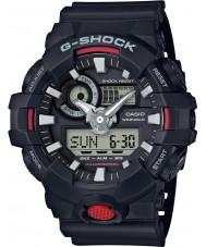 Casio GA-700-1AER orologio G-SHOCK Mens