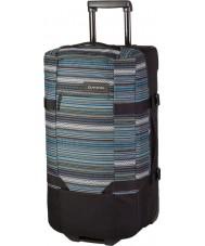 Dakine 10001429-CORTEZ-71X Split roller eq 100l valigia