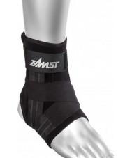 Zamst ZA-04438 A1 nuovo supporto caviglia destra - taglia XL (mens 14-16.5)